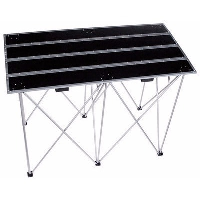 /O/d/Odyssey-Rolling-Folding-Dj-Stand-Table-6375832.jpg
