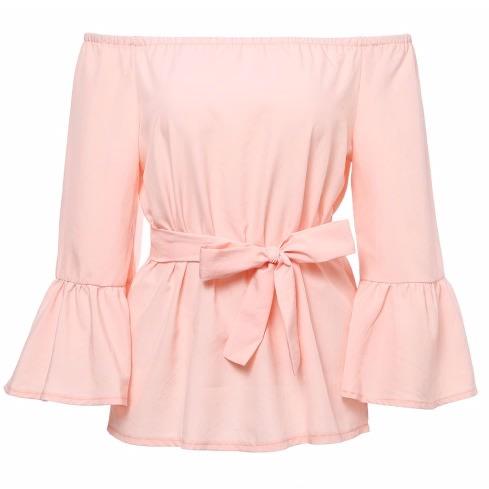/O/f/Off-Shoulder-Belted-Blouse--Peach-8052454_1.jpg