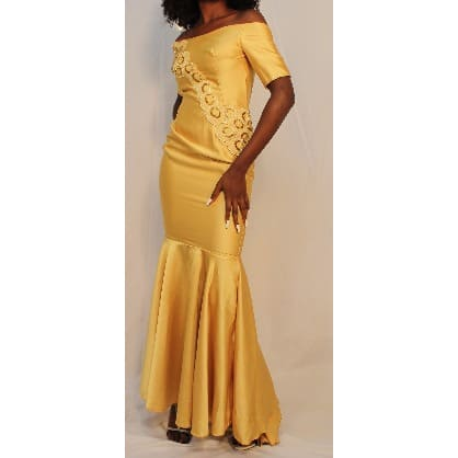 /O/f/Off-Shoulder-Bride-s-Maid-Dress-7886096.jpg
