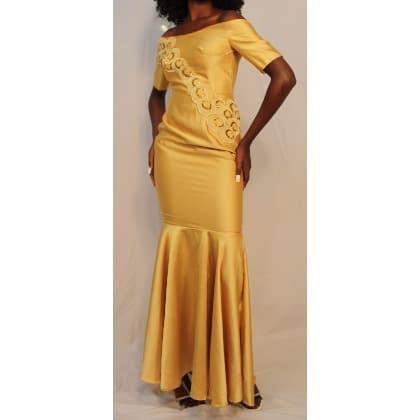 /O/f/Off-Shoulder-Bride-s-Maid-Dress-7886097.jpg