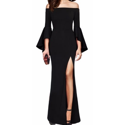 /O/f/Off-Shoulder-Flare-Sleeves-Evening-Dress-8011258.jpg