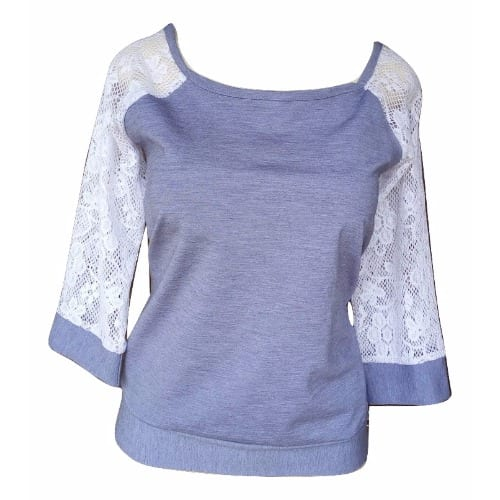 /O/f/Off-Shoulder-Lace-Jersey-Top-7205271_3.jpg