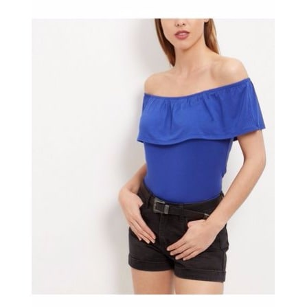 /O/f/Off-Shoulder-Ruffle-Trim-Bardot-Neck-Top---Blue-5918530.jpg