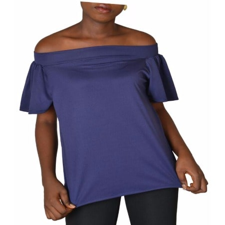 /O/f/Off-Shoulder-Short-Sleeve-Top---Navy-Blue-7725579.jpg