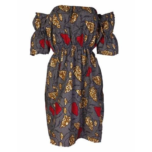 /O/f/Off-shoulder-Dress---Multicolour-7379124_1.jpg