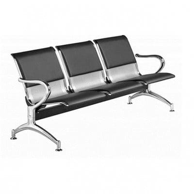 /O/f/Office-3-Seater-Waiting-Chair-8024307_2.jpg