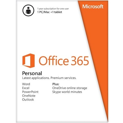 /O/f/Office-365-Personal-6083439_2.jpg
