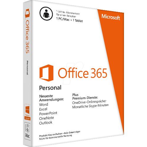 /O/f/Office-365-Personal-7961794.jpg