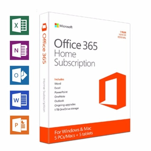 /O/f/Office-365-Professional-Subscription-5-Users-PC-Mac---Download-Version-7998584.jpg