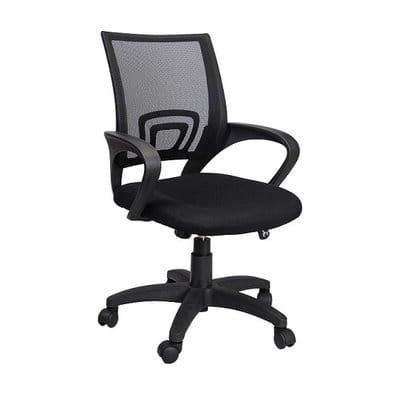 /O/f/Office-Chair---Black-7494186_4.jpg