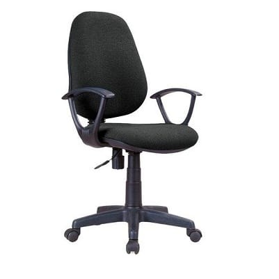 /O/f/Office-Chair-Swivel-7614847_1.jpg