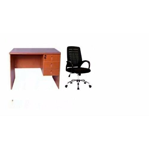 /O/f/Office-Chair-Table-7786929_1.jpg
