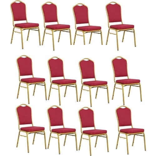 /O/f/Office-Chairs---12-Pieces-7049548_2.jpg