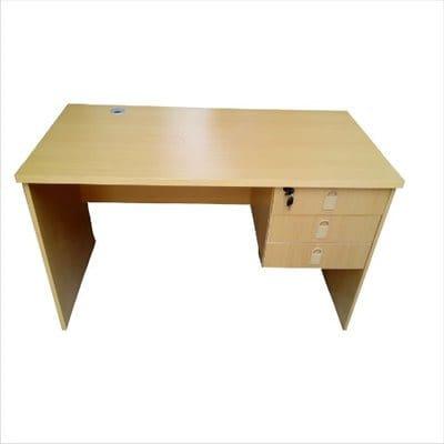 /O/f/Office-Desk---Beige-7527456.jpg