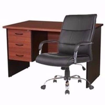 /O/f/Office-Desk-Leather-Swivel-Chair-7885526.jpg