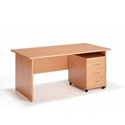 /O/f/Office-Desk-With-Mobile-Pedestal---5Ft-5018198_4.jpg