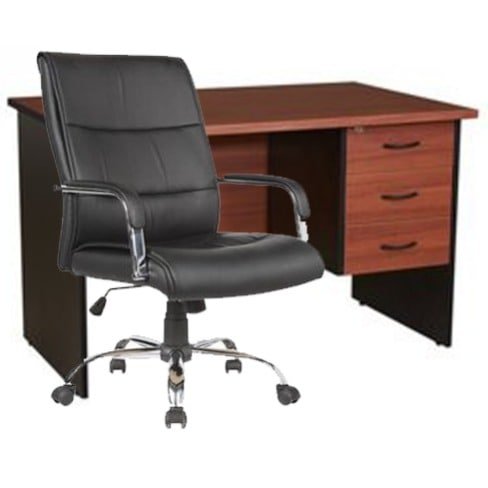 /O/f/Office-Desk-and-Director-Chair-7254362_2.jpg
