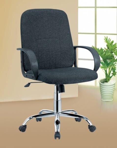 /O/f/Office-Fabric-Chair-7860019_2.jpg