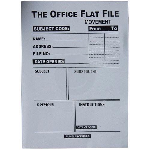/O/f/Office-Flat-File---12pcs-6013170_2.jpg