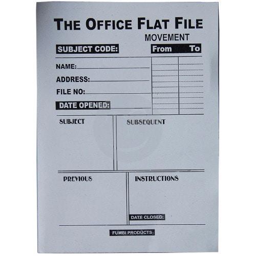 /O/f/Office-Flat-File---12pcs-6013170_2.jpg