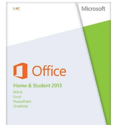 /O/f/Office-Home-and-Student-2013-32bit-x64-English-Africa-Only-EM-DVD-7803180.jpg