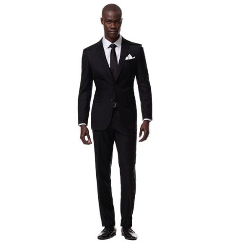 /O/f/Office-Men-s-Suit---Black-5322710.jpg