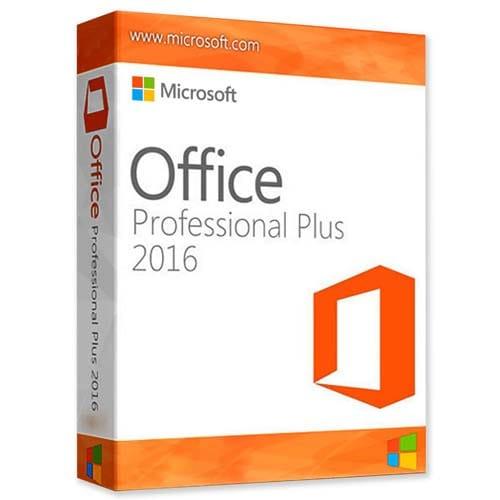 /O/f/Office-Professional-Plus-2016---5-PCs-7313835.jpg