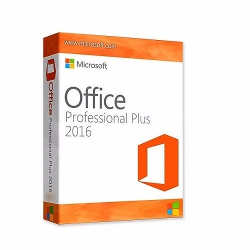 /O/f/Office-Professional-Plus-2016-Download-Version-8068437.jpg