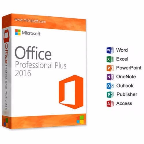 /O/f/Office-Professional-Plus-2016-Download-Version-8071830.jpg
