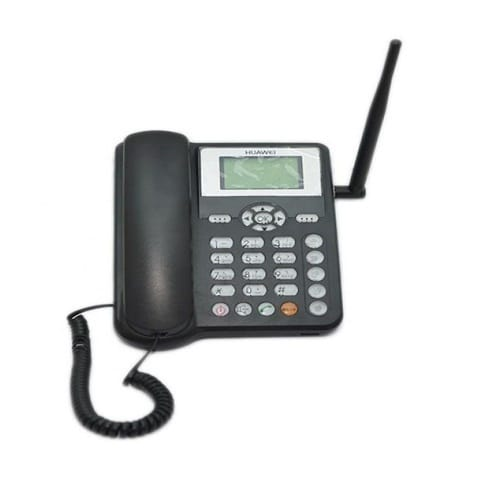 /O/f/Office-Sim-Card-Table-Phone-ETS-5623---Black-5339184.jpg