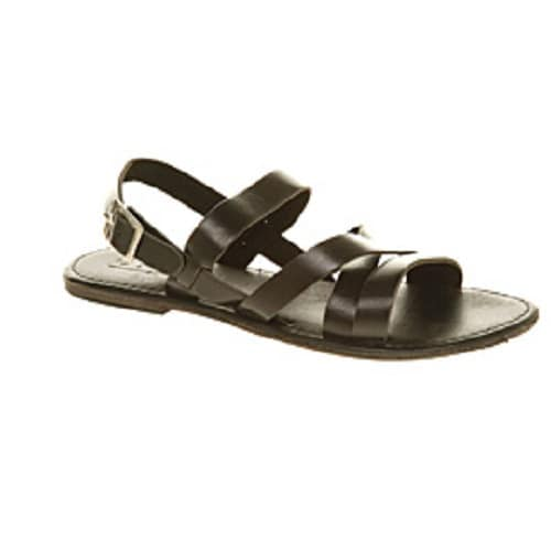 /O/f/Office-Strider-Black-Leather-Sandal-4981468_1.jpg