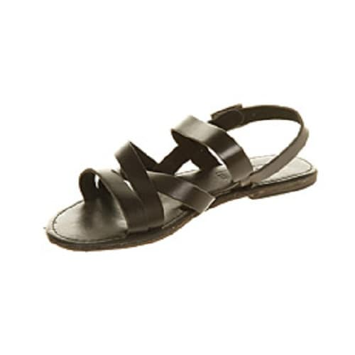 /O/f/Office-Strider-Black-Leather-Sandal-4981469_1.jpg