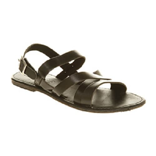 /O/f/Office-Strider-Black-Leather-Sandal-4981472_1.jpg