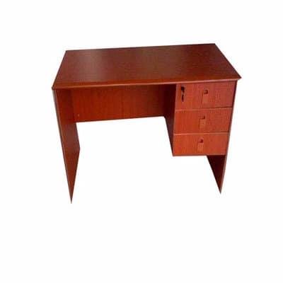 /O/f/Office-Table---4-Feet-7669412.jpg