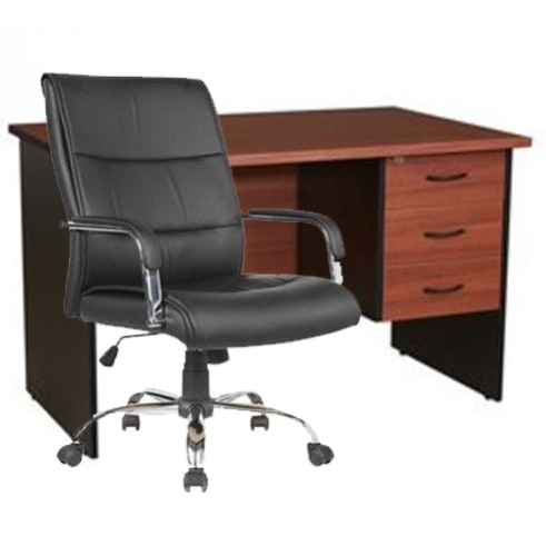 /O/f/Office-Table-and-Director-Chair-7522788_1.jpg