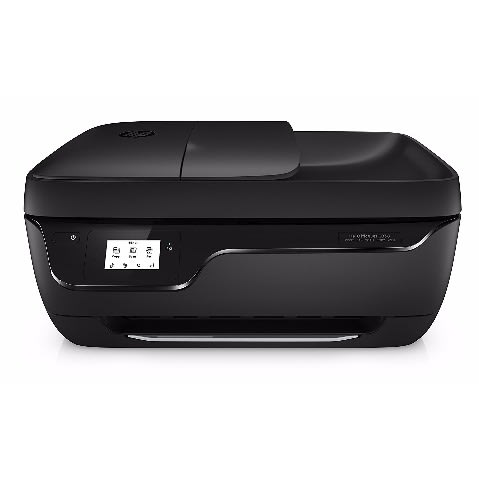 /O/f/OfficeJet-3830-Wireless-All-in-One-Photo-Printer-with-Mobile-Printing-Instant-Ink-Ready-7328508_64.jpg