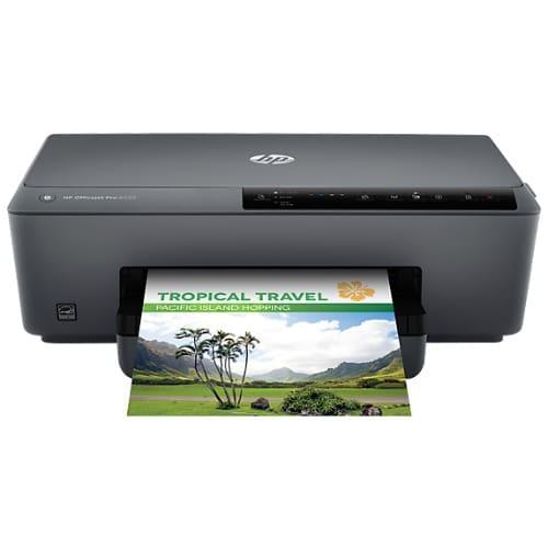 /O/f/OfficeJet-Pro-6230-ePrinter-7964097.jpg