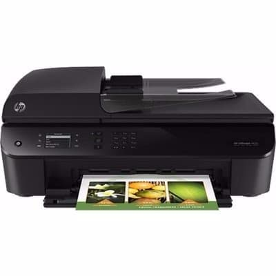 /O/f/Officejet-4630-Wireless-Colour-Printer-6931836_2.jpg