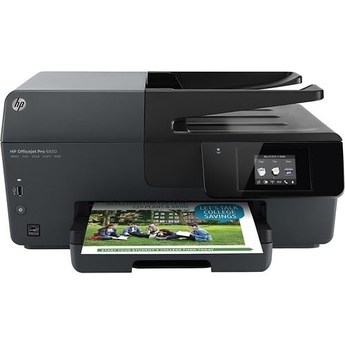 /O/f/Officejet-4630-Wireless-e-All-In-One-Printer---Black--4520596_1.jpg