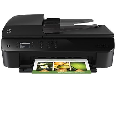 /O/f/Officejet-4630-e-All-in-One-Colored-Printer-6491359_2.jpg
