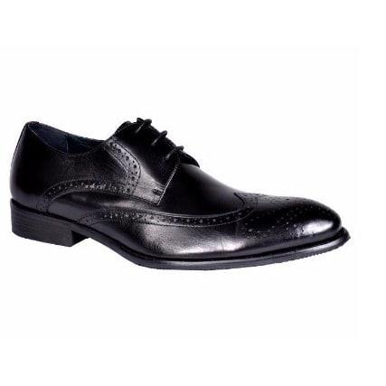 /O/f/Official-Brogue-Shoes-for-Men---Black-6709942.jpg