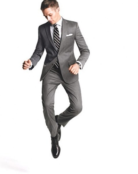/O/f/Official-Slim-Fitted-Men-s-Suit---Grey-5323550.jpg
