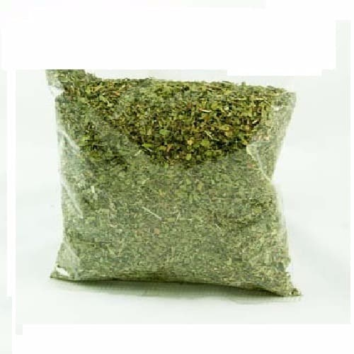 Sidr Leaves - 20g | Konga Online Shopping