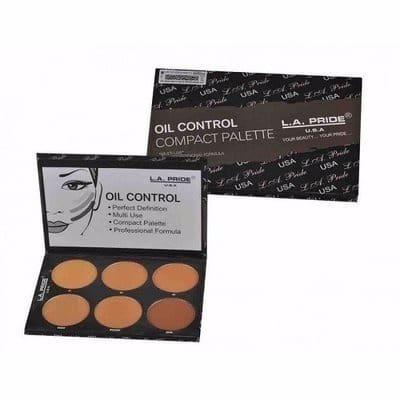 /O/i/Oil-Control-Powder-Palette-7064722_1.jpg