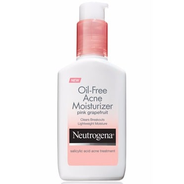 /O/i/Oil-Free-Acne-Moisturizer-Pink-Grapefruit-4-Fluid-Ounce-5930220_5.jpg