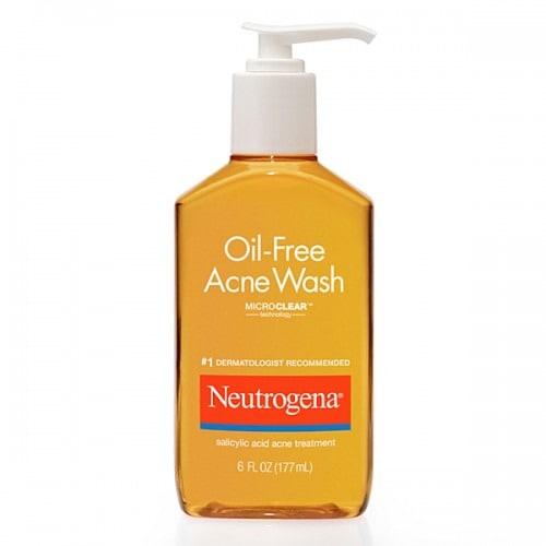 /O/i/Oil-Free-Acne-Wash-7295640_4.jpg