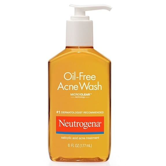 /O/i/Oil-Free-Acne-Wash-7368578.jpg