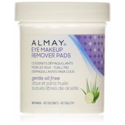 /O/i/Oil-Free-Gentle-Eye-Makeup-Remover-Pads-80-ct-7638435.jpg