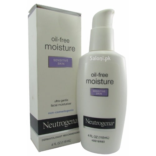 /O/i/Oil-Free-Moisture-Sensitive-Skin-4-Fl-Oz-4928500_9.jpg
