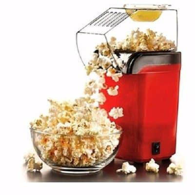 /O/i/Oil-free-Popcorn-Maker-8022705.jpg